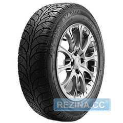 Купить Зимняя шина ROSAVA WQ-102 195/65R15 91S (Под шип)