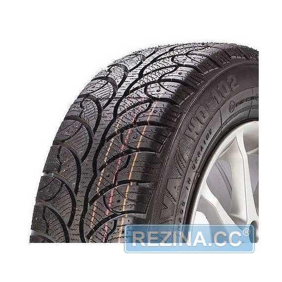 Зимняя шина ROSAVA WQ-102 - rezina.cc