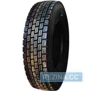 Купить LANVIGATOR D801 295/80R22.5 152L