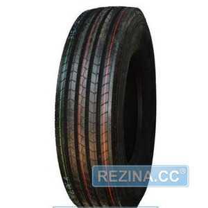 Купить LANVIGATOR S201 385/65R22.5 160L