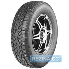 Купить Зимняя шина CONTYRE Arctic Ice 185/70R14 88Q (Шип)