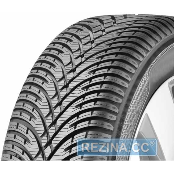 Зимняя шина BFGOODRICH G-Force Winter 2 - rezina.cc