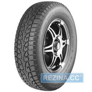 Купить Зимняя шина CONTYRE Arctic Ice 185/70R14 88Q