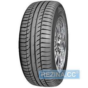 Купить Летняя шина GRIPMAX Stature H/T 275/55R19 111V