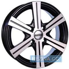 Купить TECHLINE 544 BD R15 W6 PCD4x114.3 ET45 DIA67.1