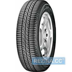 Купить Летняя шина GOODYEAR GT3 175/65R13 80T