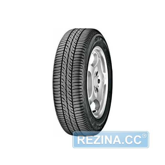 Летняя шина GOODYEAR GT3 - rezina.cc