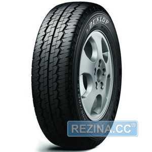 Купить Летняя шина DUNLOP SP LT 30 175/70R14C 95T