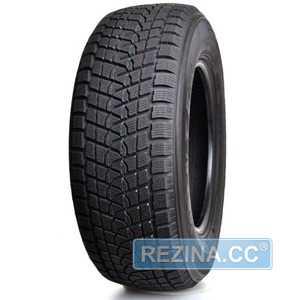 Купить Зимняя шина TRIANGLE TR797 235/55R18 104Q