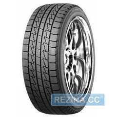 Купить Зимняя шина NEXEN Winguard Ice 175/80R16 91Q