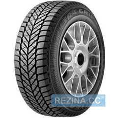 Купить Зимняя шина GOODYEAR UltraGrip Ice SUV 255/55R18 109T
