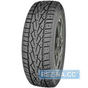 Купить Зимняя шина CONTYRE ARCTIC ICE 3 185/70R14 88Q
