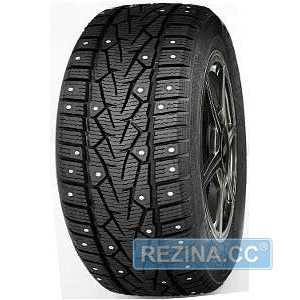 Купить Зимняя шина CONTYRE ARCTIC ICE 3 185/65R15 88T