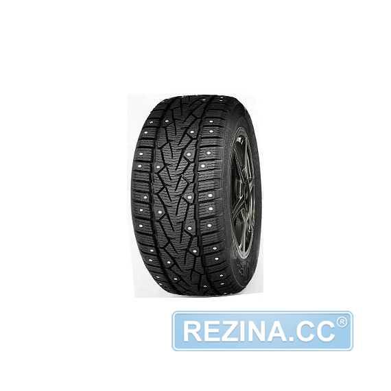 Зимняя шина CONTYRE ARCTIC ICE 3 - rezina.cc