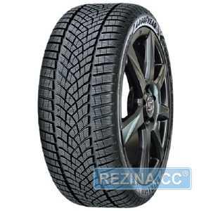 Купить Зимняя шина GOODYEAR UltraGrip Performance G-1 275/40R20 106V