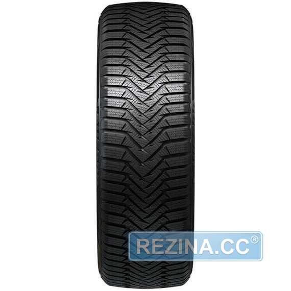 Купить Зимняя шина LAUFENN i-Fit LW31 185/55R15 82T