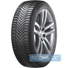 Купить Зимняя шина LAUFENN i-Fit LW31 205/55R16 91H