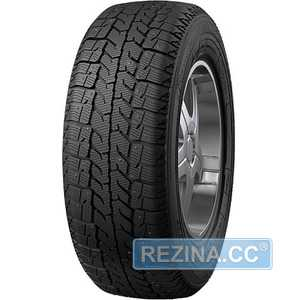 Зимняя шина CORDIANT Business CW-2 205/75R16C 113/111Q (Шип)