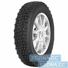 Купить Зимняя шина КАМА (НКШЗ) И-511 175/80R16 88Q (Под Шип)