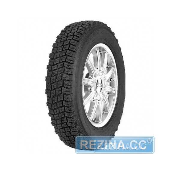 Зимняя шина КАМА (НКШЗ) И-511 - rezina.cc