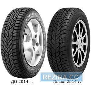 Купить Зимняя шина DEBICA Frigo 2 145/80R13 75T