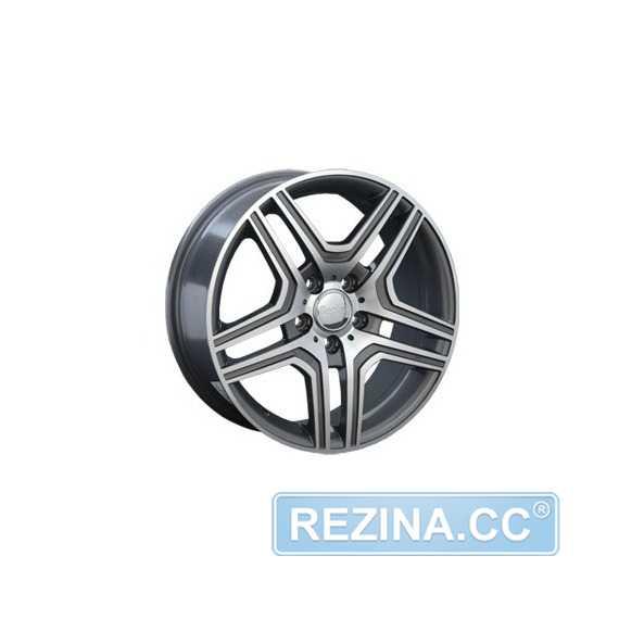 REPLAY MR67 GMF - rezina.cc