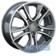 Купить REPLAY H36 GMF R18 W7 PCD5x114.3 ET50 DIA64.1