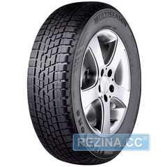 Купить Всесезонная шина FIRESTONE MultiSeason 175/70R13 82T