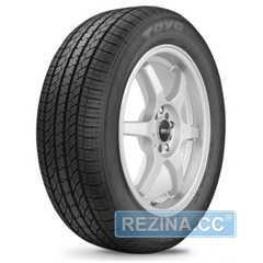 Купить Всесезонная шина TOYO Open Country A20 245/55R19 103T