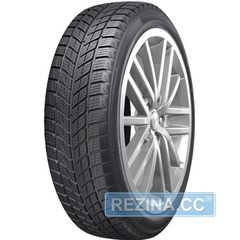 Купить Зимняя шина HEADWAY HW505 255/50R19 107V