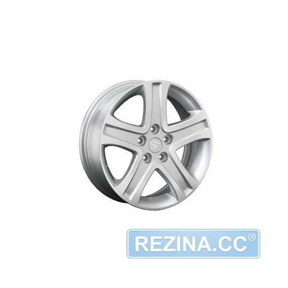 REPLAY SZ5 S - rezina.cc