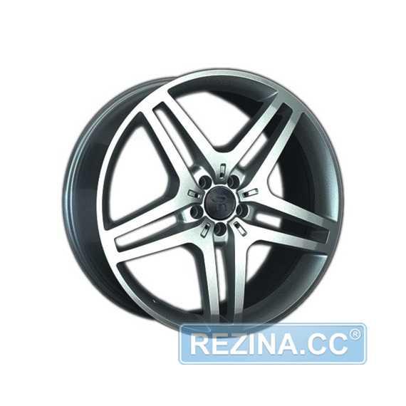 REPLAY MR117 GMF - rezina.cc