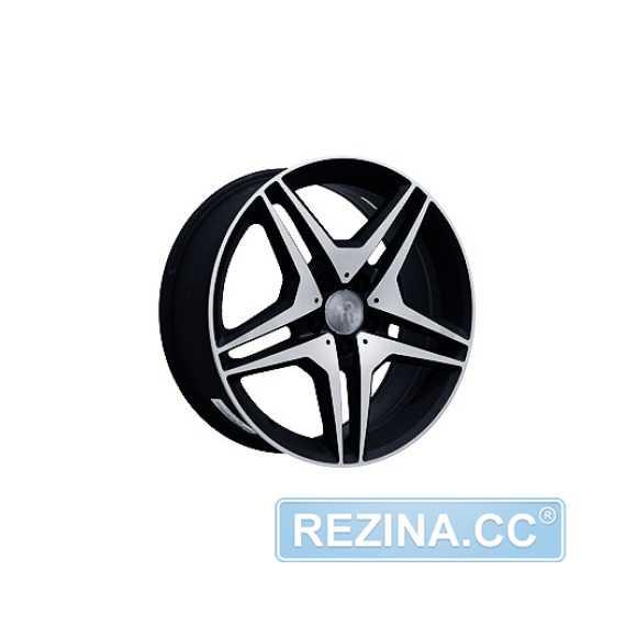 REPLAY MR96 BKF - rezina.cc