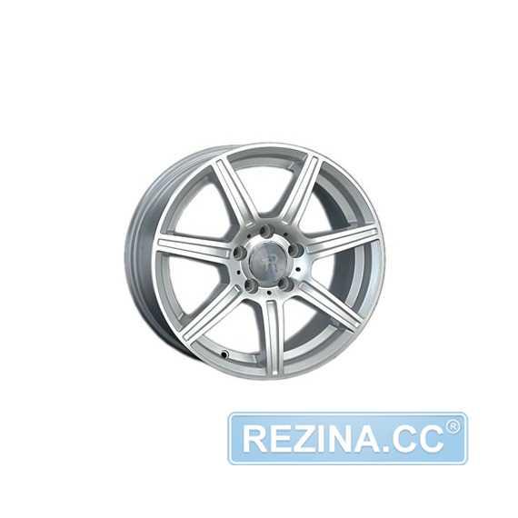 REPLAY MR116 SF - rezina.cc