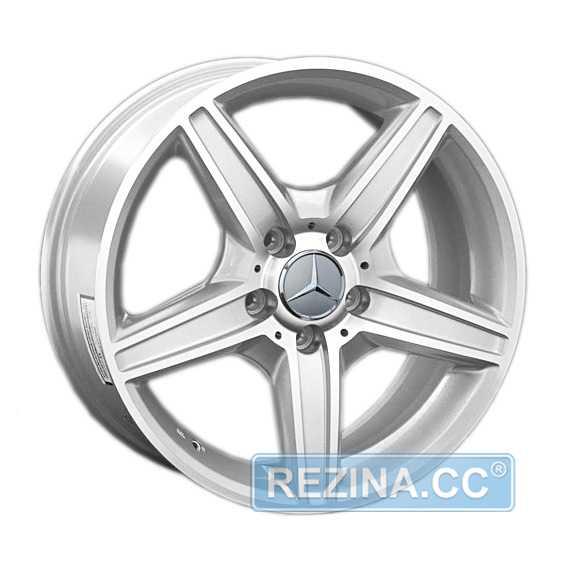 REPLAY MR64 S - rezina.cc