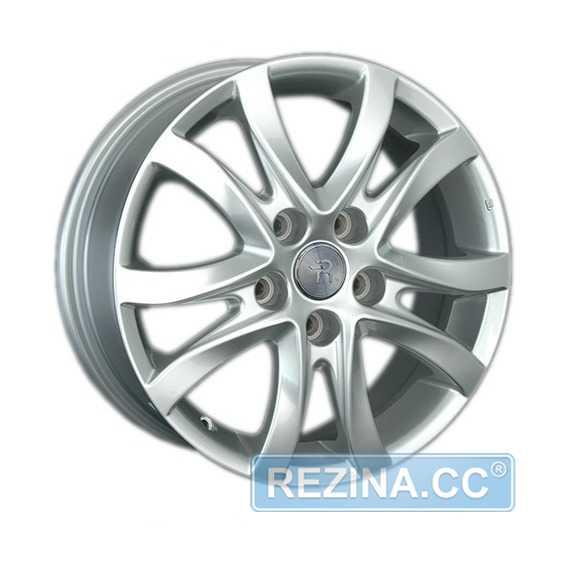 REPLAY MZ63 S - rezina.cc