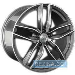 Купить REPLAY A102 GMF R20 W9 PCD5x112 ET33 HUB66.6