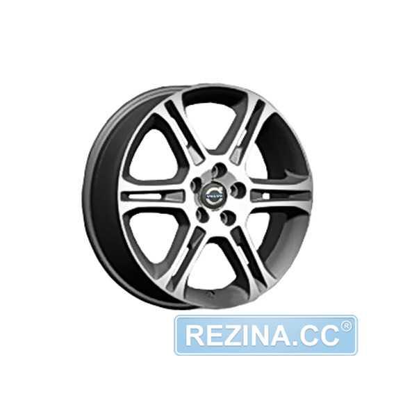 REPLAY V18 GMF - rezina.cc