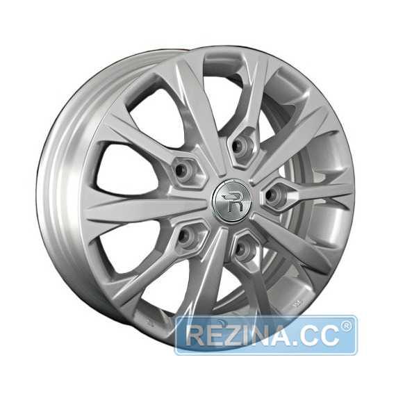 REPLAY FD114 S - rezina.cc