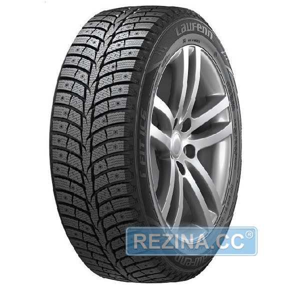 Зимняя шина Laufenn LW71 - rezina.cc