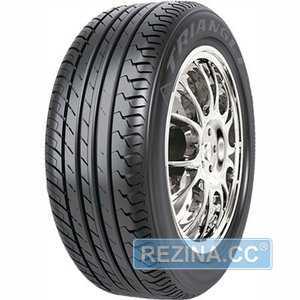 Купить Летняя шина TRIANGLE TR918 225/55R16 99W