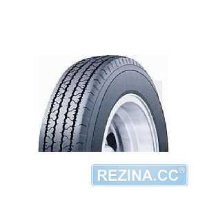 Купить Всесезонная шина TRIANGLE TR624 7/R16C 116/110N