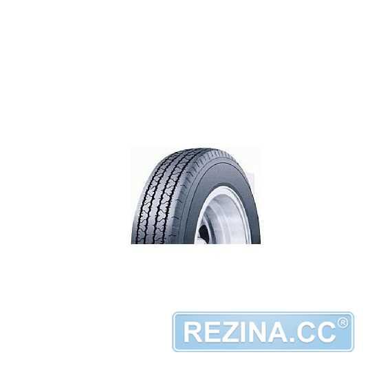 Всесезонная шина TRIANGLE TR624 - rezina.cc