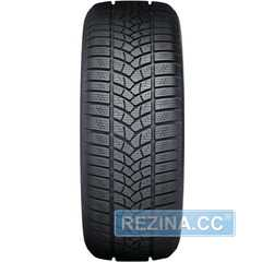 Купить FIRESTONE Destination Winter 235/65R17 104H