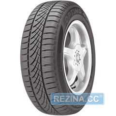 Всесезонная шина HANKOOK Optimo 4S H730 - rezina.cc