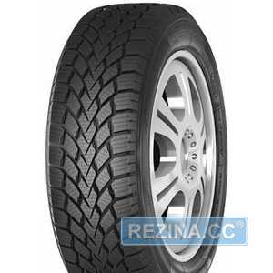 Купить Зимняя шина HAIDA HD617 235/65R17 104T