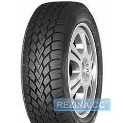Купить Зимняя шина HAIDA HD617 235/60R18 103T