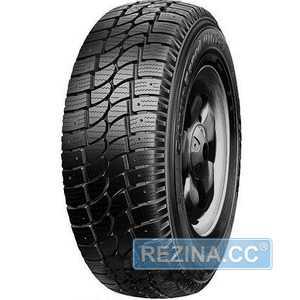 Купить Зимняя шина RIKEN Cargo Winter 195/75R16C 107/105R (шип)