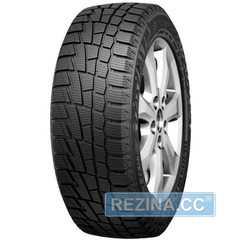 Купить Зимняя шина CORDIANT Winter Drive 195/60R15 91T
