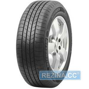 Купить MICHELIN Defender XT 215/60R17 96T